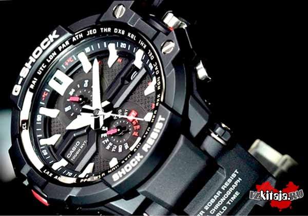 Купить часы китайского бренда часы детские с gps купить техносила